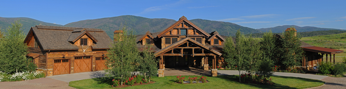 Steamboat springs real estate homes for sale realtor for Most expensive homes in colorado