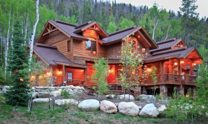 SteamboatSanctuaryHome