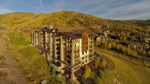 Edgemont Real Estate in Steamboat Springs, CO