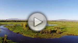 Video of a luxury ranch in Waden, CO for sale by Pam Vanatta
