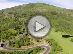 Video of a luxury ranch , The Lazy K Ranch, for sale by Pam Vanatta