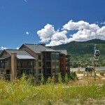 Steamboat Real Estate Wildhorse