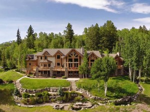 Steamboat Estates