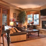Luxury and Location Highmark Steamboat