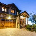 1165 Eagle Glen, Steamboat Springs, CO