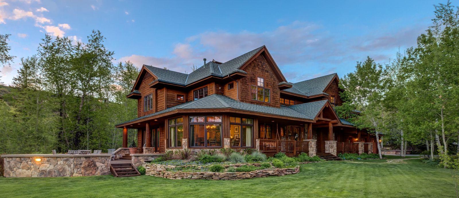 Steamboat Springs Real Estate Homes For Sale Realtor